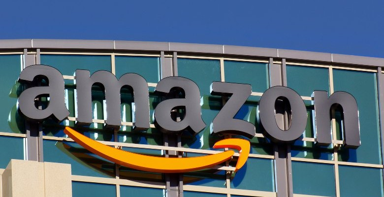 Nord : Amazon embauche en CDI