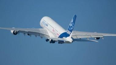 Lille : des nouveaux vols vers Majorque