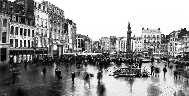 Industrie du tourisme : comment faire aimer Lille et sa région ?
