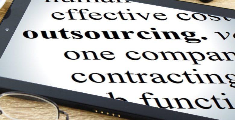 Stratégie d'entreprise : combiner l'externalisation traditionnelle et BPO