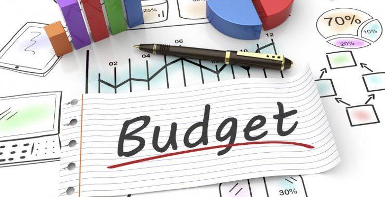 Création d'entreprise : comment financer l'achat d'un local professionnel ?