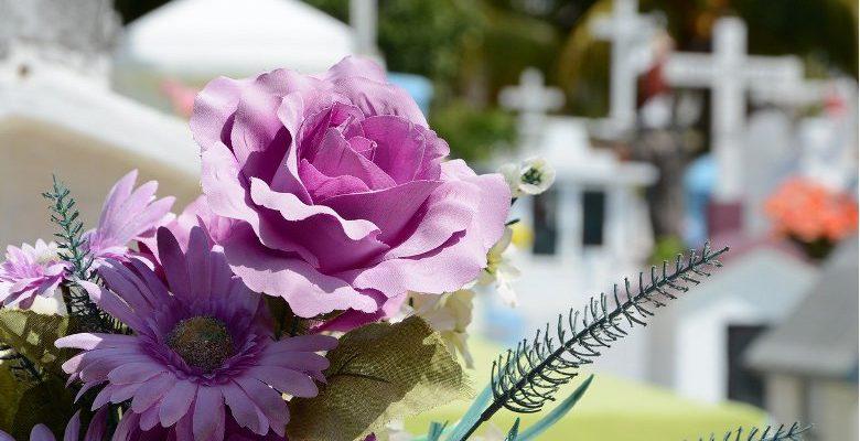 Le funéraire, un secteur atomisé à la recherche d'un sens nouveau