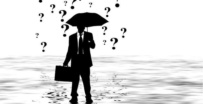 Hauts-de-France : l'impact inquiétant de la crise sur les entreprises