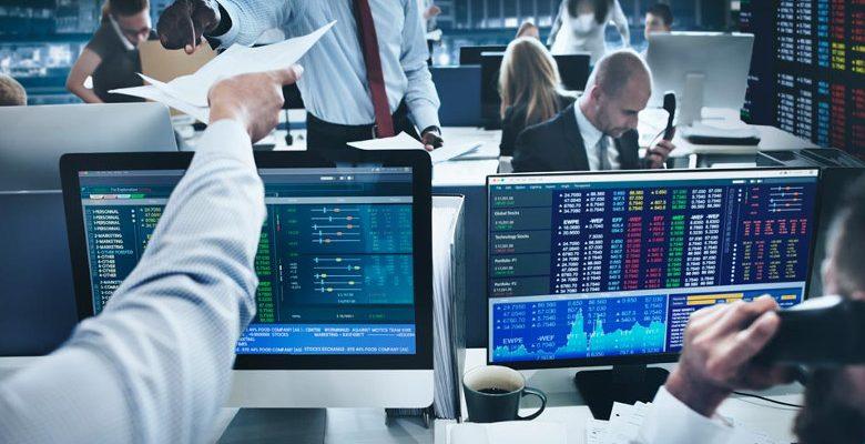 Les points à savoir avant de se lancer dans le trading