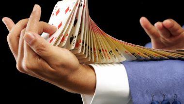 Animer un événement d'entreprise : 3 raisons de choisir un magicien close-up